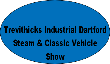 Trevithicks Industrial Dartford